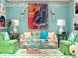 93 best lilly pulitzer and palm beach style images on pinterest