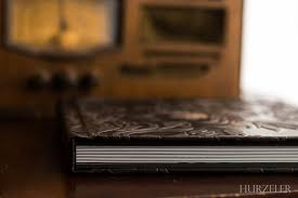 leather album company hurzeler photography the wedding albums deluxe