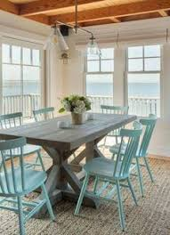 Light Blue Dining Room Chairs 10 Furniture Pieces That Never Go Out Of Style Hgtv Dining