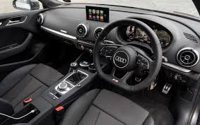 audi s3 cost 2016 audi a3 review better value than a vw golf