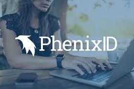 about us phenixid