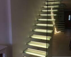 lighting indoor led lighting direction led outdoor lighting
