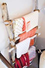 Decorating A Nursery On A Budget Nursery Design On A Budget Receiving Blankets Nurseries And