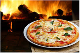 cuisine pizza order express food delivery in
