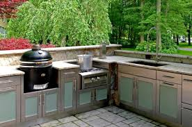 Weatherproof Outdoor Kitchen Cabinets - outdoor cabinets sd flooring center and design