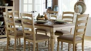 dining room sets chicago traditional chicago furniture for country style dining at room