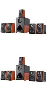 dvd home theater system dav tz140 the 25 best bluetooth surround sound system ideas on pinterest