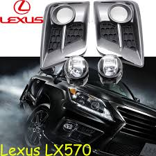 lexus lx 570 interior lights popular lx 570 light buy cheap lx 570 light lots from china lx 570