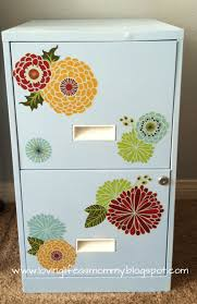 furniture patterned file cabinets target for charming home