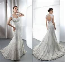 arabic long sleeve overskirts wedding dresses with sheer neck