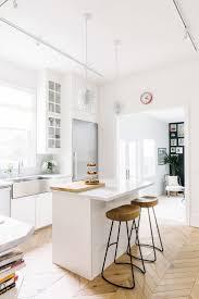 best 25 victorian small kitchen appliances ideas on pinterest