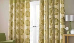 Beautiful Curtain Ideas Curtains Stunning Yellow Living Room Curtains Stunning Curtain