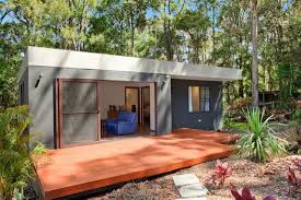 Microhouse by What U0027s A Micro House Hipages Com Au