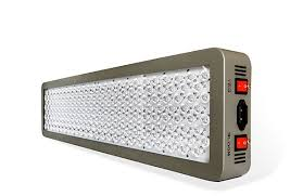 platinum led video light p600 platinum led