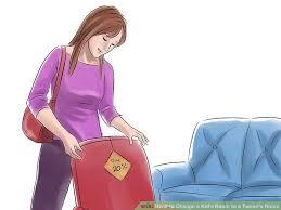 how to change a kid u0027s room to a tween u0027s room 15 steps