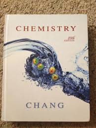 chemistry 10th edition chemistry 10th edition raymond chang