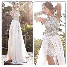 civil wedding dresses civil wedding ceremony dresses or civil wedding dress for