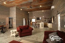 Redbarn Furniture Furniture Store And Gallery Stuart Florida - backyard u0026 patio wondrous pole barn with living quarters and