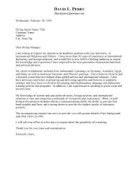 typing a cover letter how to write a cover letter in no time cv