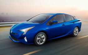 toyota website india new toyota prius india launch confirmed for january 2017