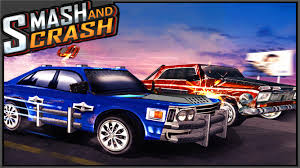 smash highway road fight cars android apps on google play