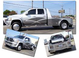 dodge truck beds for sale hauler ram trucks