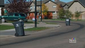 city of kitchener garbage collection saskatoon city council to scrap printed garbage collection