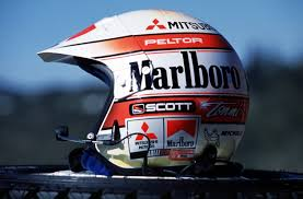mitsubishi ralliart stickers helmets u0026 overalls mitsubishi motors 2001 wrc