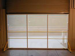 rollup garage door residential roll up doors interior residential choice image doors design ideas