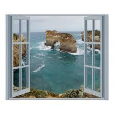 window posters window posters prints zazzle co uk
