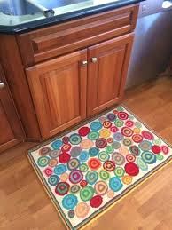 Chevron Kitchen Rug Kitchen Rugs Target Bloomingcactus Me