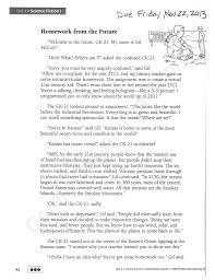 Comprehension Worksheets For Grade 8 17 Best Images Of Reading Comprehension Worksheets 5th 3rd Grade