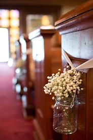 pew decorations for wedding luxury cheap wedding pew decorations 16 sheriffjimonline