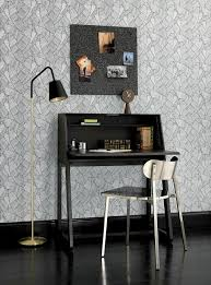 Temp Wallpaper by Removable Wallpaper Temporary Wallpapers For Renters And