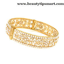 gold jewelry bracelet designs images Luxury gold jewelry bracelet designs jewellry 39 s website jpg