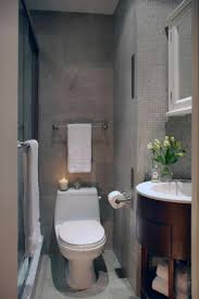 half bathroom modern very small bathroom ideas splendid very small