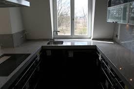 granit küche granit arbeitsplatten