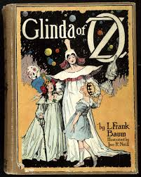 wendy the good witch costume glinda the good witch wikipedia