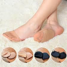Comfortable High Heels Best 25 Comfortable Heels Ideas On Pinterest Comfy Shoes Pumps
