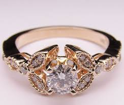 old wedding rings images View full gallery of gallery wedding rings old fashioned jpg