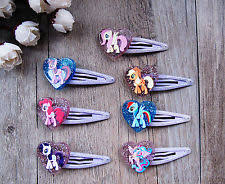 children s hair accessories childrens hair ebay