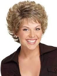 hair cuts for slightly wavy hair 20 short hairstyles for wavy hair crazyforus