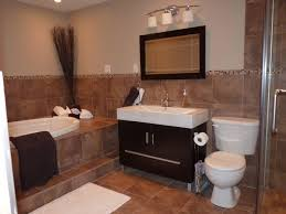 brown and white bathroom ideas 113 best travertine images on travertine basement