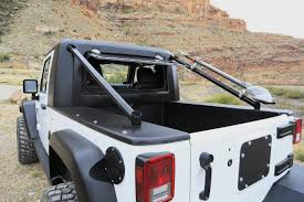 jeep jku half doors jeep jk unlimited actiontruck truck kit by thaler design by