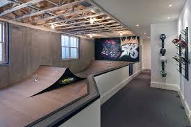 cool basements cool basements 70 home basement design ideas for men masculine