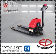 mini electric pallet truck mini electric pallet truck suppliers