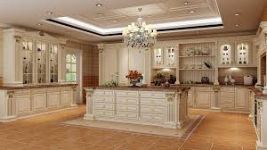 furniture style kitchen cabinets luxury kitchens images of modern style kitchen cabinet mdf