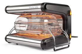 cuisine vapeur douce la cuisson basse température l omnicuiseur vitalité