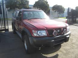 nissan patrol 1990 interior nissan patrol parts online buy nissan patrol spare parts online