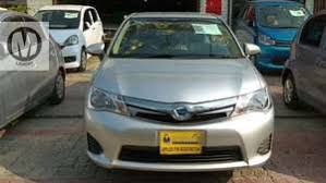 for sale in pakistan hybrid cars for sale in pakistan hybrid car prices pakwheels